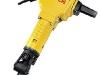 martillo-picador-electrico-469521